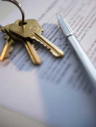 Izrada internet stranica za nekretnine