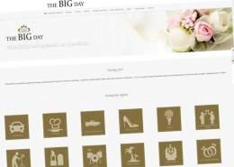 izrada web direktorija