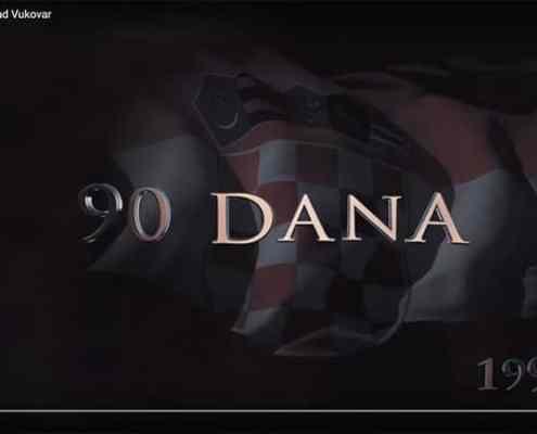 izrada reklame za Vukovar