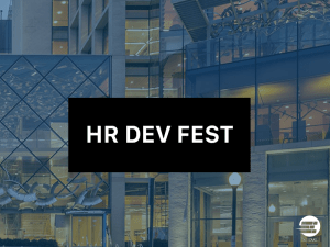 hr dev fest featured image.