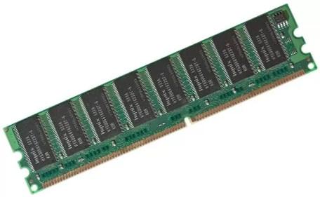 оперативная память пк