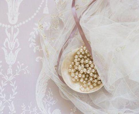 3 причини защо да изберете сватбена агенция за вашата сватба