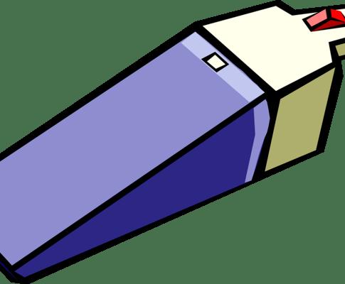 Вакумни прахочистачки (Екстрактори)