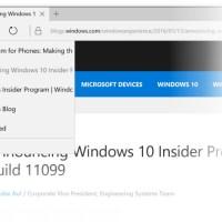 Windows 10 Nova Build 11.102 disponível - Download ISO