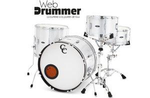 partitions de batterie,Drum scores   WebDrummer