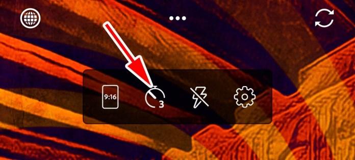Photoshop Camera Change Sensor