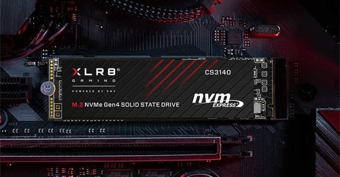 3_XLR8-CS3140-SSD-M