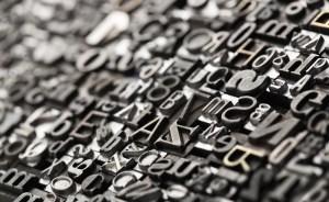Setup custon font in squarespace