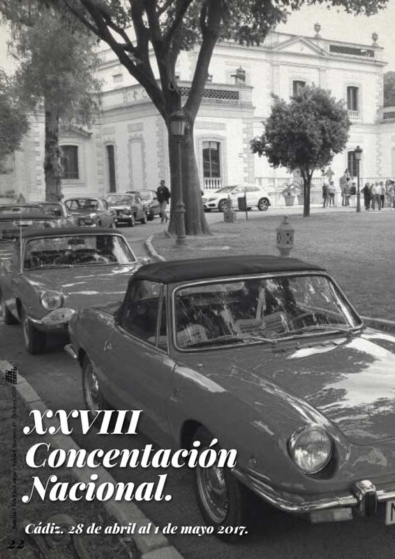 XXVIII -concentracion-naional