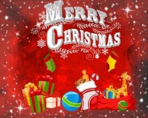 christmas-1-6