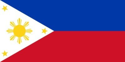 Philippines, The