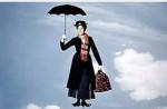 , Mary Poppins – Disney Story, WebEnglish.se
