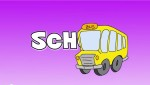 , School items, WebEnglish.se