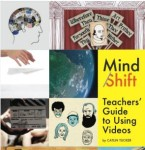 Teachers' Guide to Using Videos