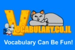 Vocabulary Games 7-9  %Post Title - %Site NameVocabulary Games 7-9  %Post Title - %Site NameVocabulary Games 7-9  %Post Title - %Site NameVocabulary Games 7-9  %Post Title - %Site NameVocabulary Games 7-9  %Post Title - %Site NameVocabulary Games 7-9  %Post Title - %Site NameVocabulary Games 7-9  %Post Title - %Site NameVocabulary Games 7-9  %Post Title - %Site NameVocabulary Games 7-9  %Post Title - %Site NameVocabulary Games 7-9  %Post Title - %Site NameVocabulary Games 7-9  %Post Title - %Site NameVocabulary Games 7-9  %Post Title - %Site NameVocabulary Games 7-9  %Post Title - %Site NameVocabulary Games 7-9  %Post Title - %Site NameVocabulary Games 7-9  %Post Title - %Site NameVocabulary Games 7-9  %Post Title - %Site NameVocabulary Games 7-9  %Post Title - %Site NameVocabulary Games 7-9  %Post Title - %Site NameVocabulary Games 7-9  %Post Title - %Site Name