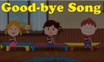 Good-bye Song