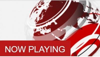 bbc_onemin_news