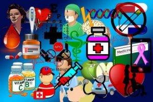 medical-1617377_640