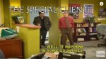 Learning English through Short Funny Film