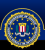 FBI — Kids