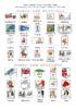 , 5. Favourites 15+, WebEnglish.se