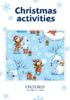 Oxford Christmas Activities