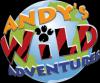 Andy's Wild Adventures| Show |CBeebies Global