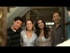 'The Joneses' Trailer HD - YouTube