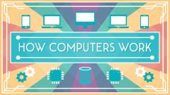 Introducing How Computers Work - YouTube