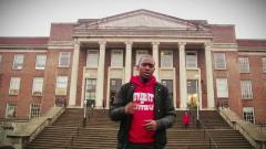 Suli Breaks - Why I Hate School But Love Education [Official Spoken Word Video] - YouTube
