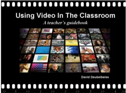 Using Video in the Classroom