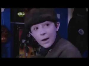 The Ghost Hunter (2000 CBBC TV Show) - All Series 1 Episodes - YouTube