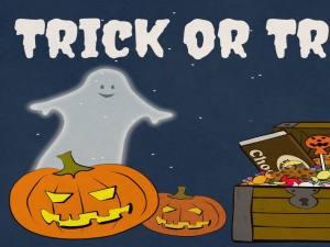 Halloween Songs For Kids Youtube | Webenglish Se Calendar Halloween 1 6