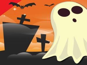 Learn Halloween Vocabulary #3   Video Flashcards   Kindergarten, Preschool & ESL   Fun Kids English - YouTube
