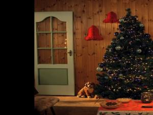 , Best of Christmas 6-9, WebEnglish.se