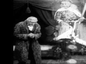 A Christmas Carol (1910 film) - YouTube (10 min)