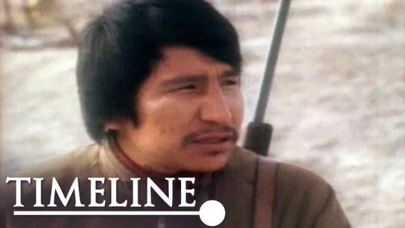colonization, Colonisation of North America 8-9, WebEnglish.se
