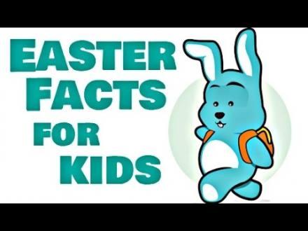 , Easter 6-9, WebEnglish.se