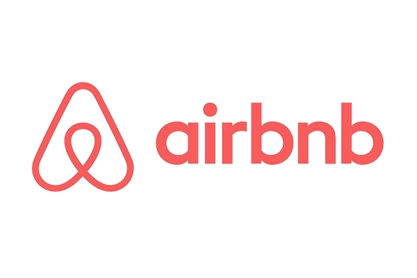 Airbnb|宿泊施設のシェアリングエコノミー