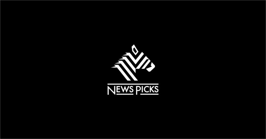 NewsPicks ビジネスパーソンや就活生必携のソーシャル経済メディア