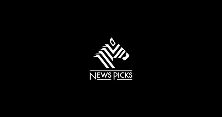 NewsPicks|ビジネスパーソンや就活生必携のソーシャル経済メディア