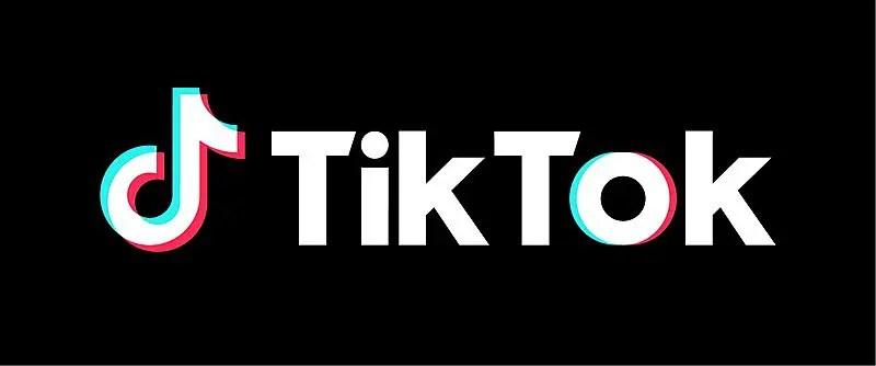 Tik Tok|世界をリードするショートムービープラットフォーム