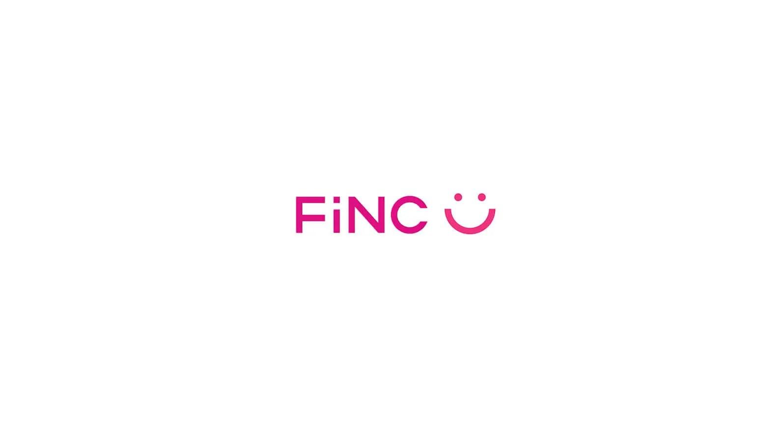 FiNC|国内NO.1のダイエットサポートアプリ
