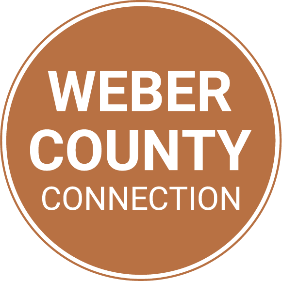 Weber County Connection