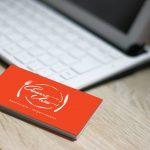 Cömert Usta Restaurant Kartvizit Çalışması comert usta kartvizit 150x150