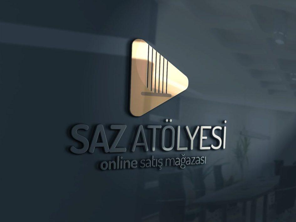 sazatolyesi.com Logo Çalışması b1 min 1024x768