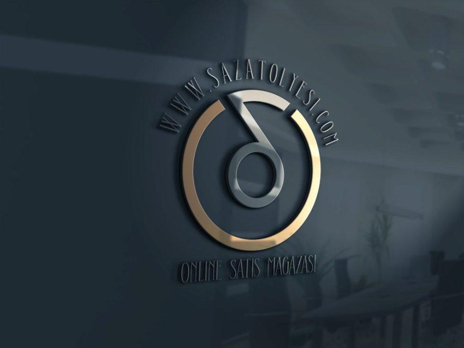 sazatolyesi.com Logo Çalışması b2 min 1024x768