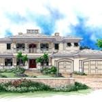 Olde Florida House Plans Old Florida Cracker Style Home Floor Plans
