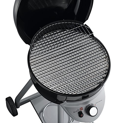 Char Broil 14601997 Patio Bistro Gas Grill