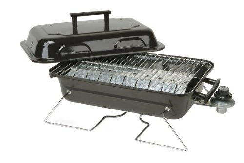 Weber Holzkohlegrill Ersatzteile : Finden sie den perfekten weber grill heute the grill store